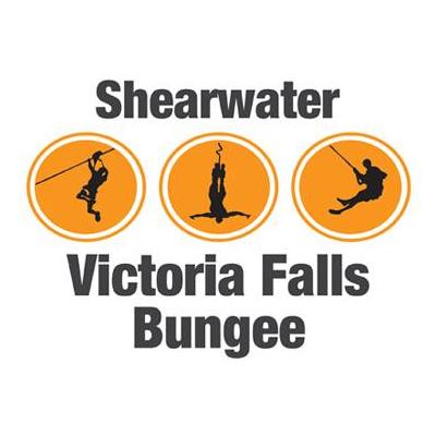 safpar-zambezi-white-water-rafting-festival-2017-shearwater