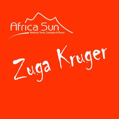 safpar-zambezi-white-water-rafting-festival-2017-zuga-kruger