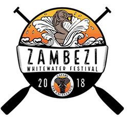 Victoria-Falls-Waterfront-Sidebar-Rafting-Festival-2018-sm