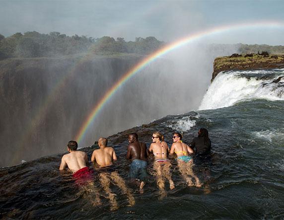 zambezi-river-rafting-special-8-night-ultimate-7