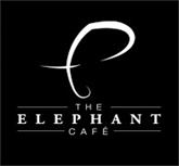 Elephant Cafe logo
