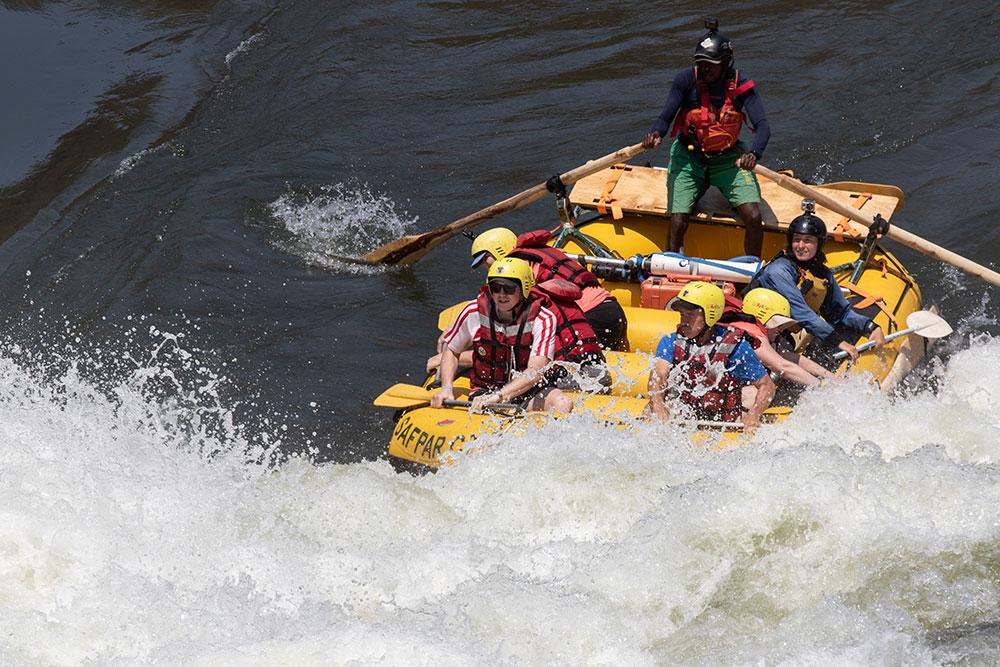 safpar-zambezi-white-water-rafting-multi-day