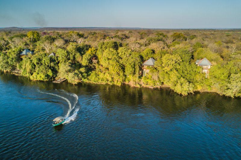 The River Club - Scott Ramsay - River Cruise (1)